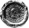 Berengar I on a seal.jpg