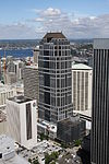 City Centre Seattle Washington.jpg