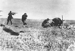 Jew Killings in Ivangorod (1942).jpg