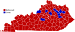 KY-USA 2014 Senate Results by County 2-color.png