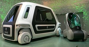 Suzuki - Infogalactic: the planetary knowledge core