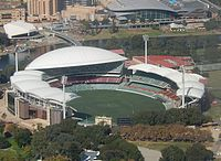 Completed Adelaide Oval 2014 - cropped and rotated.jpg