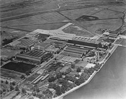 Naval Aircraft Factory USA 1918-1941.jpg