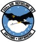344th Air Refueling Squadron.jpg