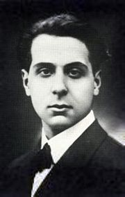 George Seferis.JPG
