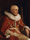 Sir George Barlow, 1st Bt from NPG crop.jpg