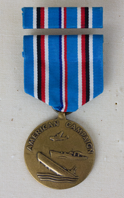 American Campaign - Obverse with Ribbon.png