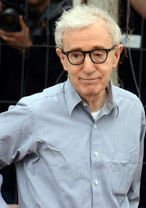 Woody Allen Cannes 2016.jpg