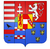 Habsburg Personal Arms Franz Joseph and Charles.PNG