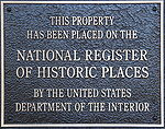 HistoricPlacesNationalRegisterPlaque.JPG