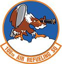 108th Air Refueling Squadron emblem.jpg