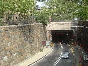 Queens-Midtown Tunnel 4.JPG