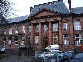 Edinburgh College of Art Main Entrance.jpg
