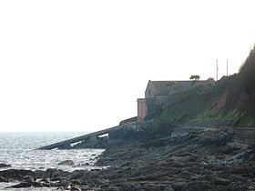 Penlee boathouse from the foreshore.jpg