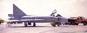 4780th Air Defense Squadron Convair F-102A-75-CO Delta Dagger 56-1411.jpg