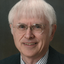 James Perloff 1500x1500.png