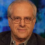 Richard D Wolff 500x500.png