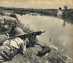 Type 92 Heavy Machine Gun2.jpg