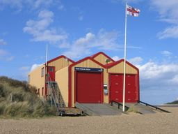 Wells Lifeboat Station - geograph.org.uk - 153912.jpg