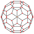 Dodecahedron t12 v.png
