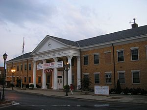 Knox County Kentucky Courthouse.jpg