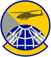 37th Helicopter Squadron emblem.jpg