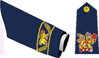 Commander-in-Chief Canada air force insignia.png