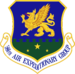 USAF - 586th Air Expeditionary Group.png
