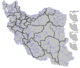 Electoral districts of Iran