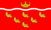 County Flag of East Sussex.png