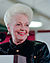 Ann Richards, Governor of Texas.jpg