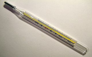 Clinical thermometer 38.7.JPG