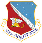133rd Airlift Wing shield.jpg