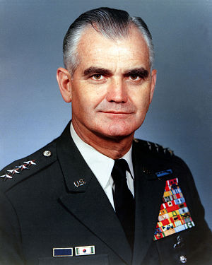 Gen William C Westmoreland.jpg
