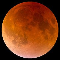 Lunar eclipse September 27 2015 greatest Alfredo Garcia Jr.jpg