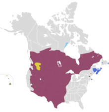 US & Canada sign-language map (excl. ASL and LSQ).png