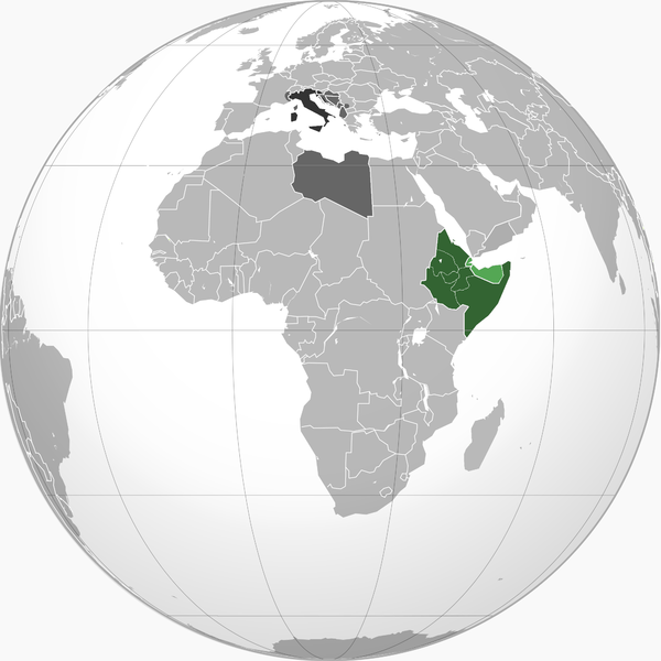 File:Italian East Africa.png