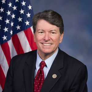 John Faso official congressional photo.jpg