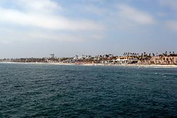 Oceanside Beach Panorama.jpg