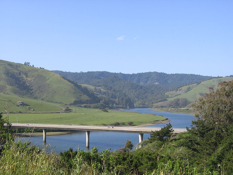 File:Russian River and Russian River Valley.JPG