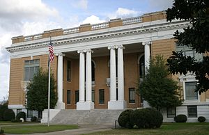 Sumter courthouse 1369.JPG