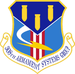 308th Armament Systems Group.PNG