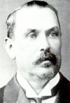 General Louis Botha - from correspondence of PA Molteno.png