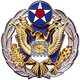 Headquarters US Air Force Badge.png