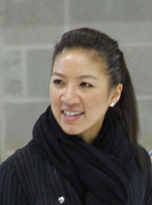 Michelle Kwan Special Olympics 2010 2.jpg