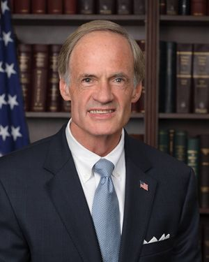 Tom Carper 2013.jpg