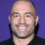 Joe Rogan 1800x1800.png