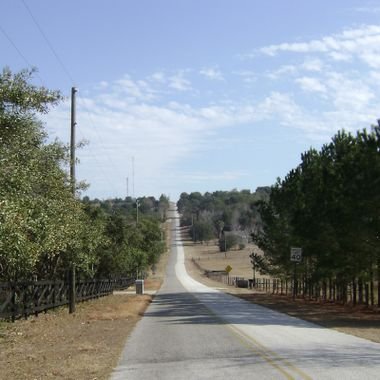 SugarloafMountain Road.jpg