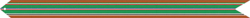 European-African-Middle Eastern Campaign Medal streamer.png