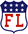 Federal League logo.png